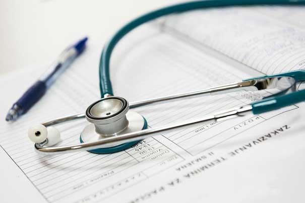 arrêt-maladie, maladie, visite de reprise, licenciement, droit du travail