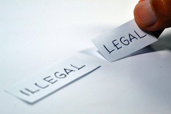 protection, rupture, licenciement, agir en justice, liberté fondamentale, atteinte, droit du travail